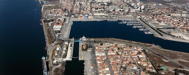 M t o plage port saint louis du rhone mer m diterran e pr visions plage meteo gratuite 15 - College port saint louis du rhone ...