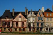 Crédit photo : OT Vannes Golfe du Morbihan