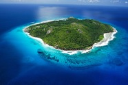 Crédit photo : OT Seychelles