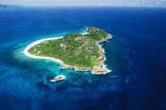 Cr�dit photo : OT Seychelles