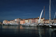 Cr�dit photo : Ville de Saint-Tropez, Jean-Louis Chaix