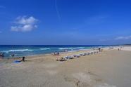 Crédit photo : Menorca Tourist Board www.menorca.es