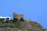 Cr�dit photo : Menorca Tourist Board www.menorca.es