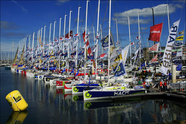 Cr�dit photo : JM Enault OT Cherbourg
