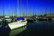 Crédit photo : JM Enault OT Cherbourg