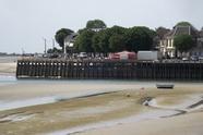 Crédit photo : OT de Vannes Golf du Morbihan