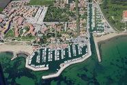 Crédit photo : Capitainerie du Port Miramar