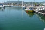 Crédit photo : Hendaye Tourisme
