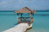 Cr�dit photo : The Island of Bahamas