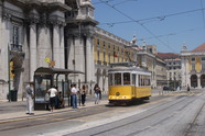 Cr�dit photo : Trams sux fils