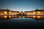 Crédit photo : Thomas Sanson/Bordeaux tourisme