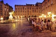 Crédit photo : François Poincet/Bordeaux tourisme