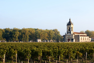 Crédit photo : Deepix/Bordeaux tourisme