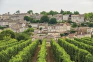 Crédit photo : Vincent Bengold/Bordeaux tourisme