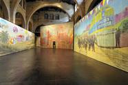 Crédit photo : F. Deval - Mairie de Bordeaux