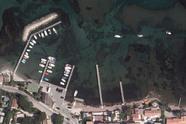 Crédit photo : Ports Toulon Provence