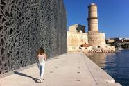 Cr�dit photo : �Alexia de Colombel