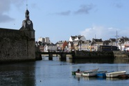 Cr�dit photo : Creative Commons, Breizh33