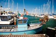 Crédit photo : Office de Tourisme de Canet-en-Roussillon