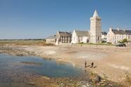 Crédit photo : Crédit : Baptiste Almodovar-PAT du Cotentin