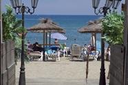 Cr�dit photo : Cr�dit : Office de Tourisme de Saint Cyprien