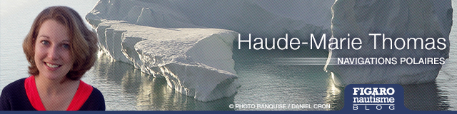 Blog de Haude-Marie Thomas