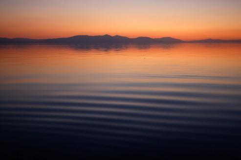http://images.figaronautisme.com/image/figaro-nautisme/publications/figaro/121009_123459_000-118433760-493x328.jpg