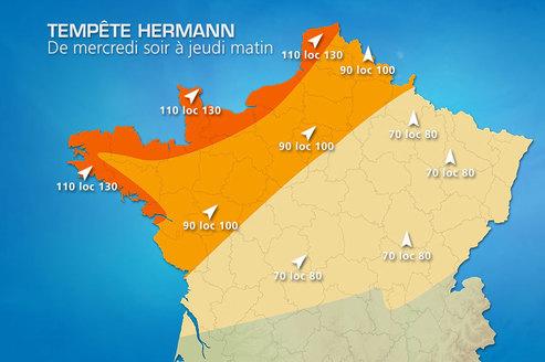 Carte des vents 2015 150113_104912_150113-tempete-hermann-493x328