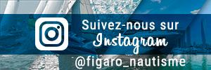 Instagram - Figaro Nautisme