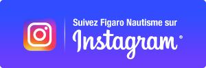 Instagram - Figaro Nautisme 2019