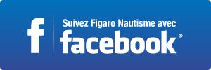 autopromo FB