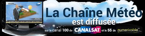 lcmTV_regis