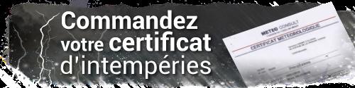 MC_Certif