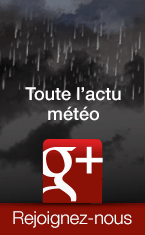 La Chaine M�t�o - Google+