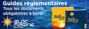 Bloc Marine 2013