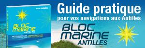 BM Antilles