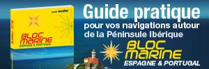 BM Esp-Port