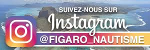 Instagram - Figaro Nautisme