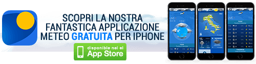 autopromo appli iphone