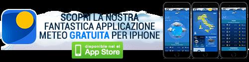 autopromo appli iphone