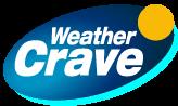 Weather Crave