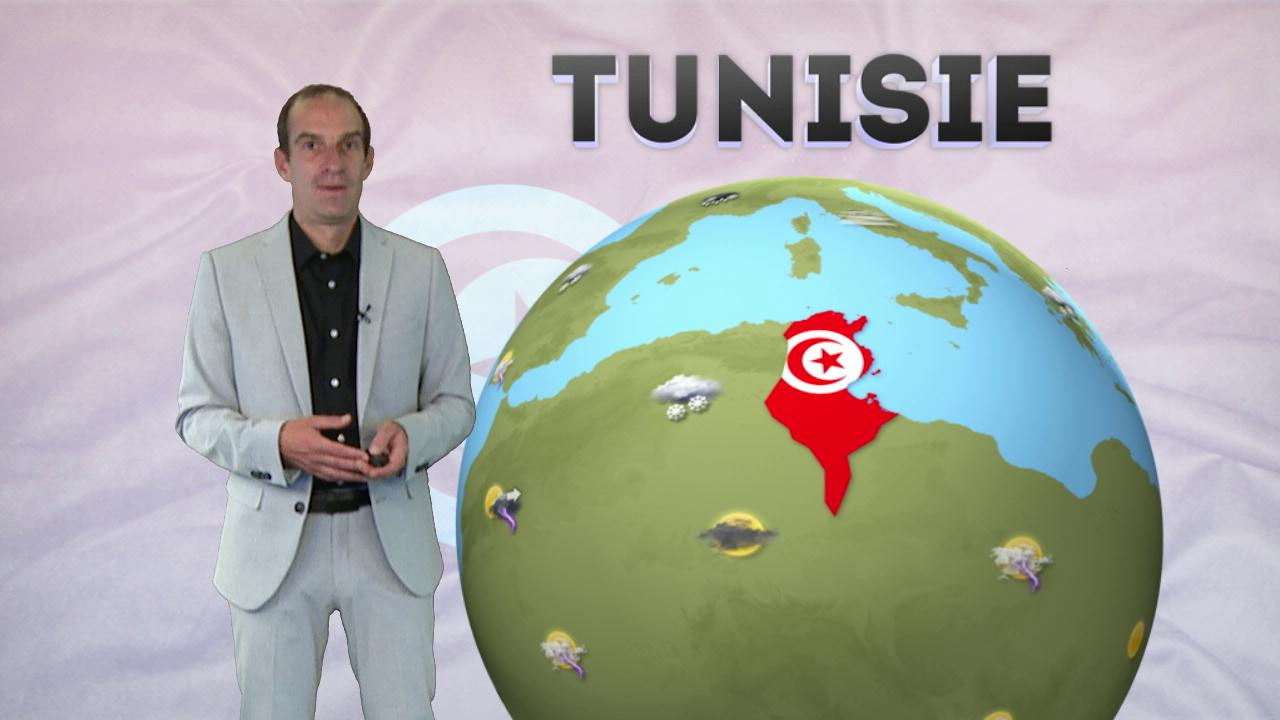 tunis sex aix en provence